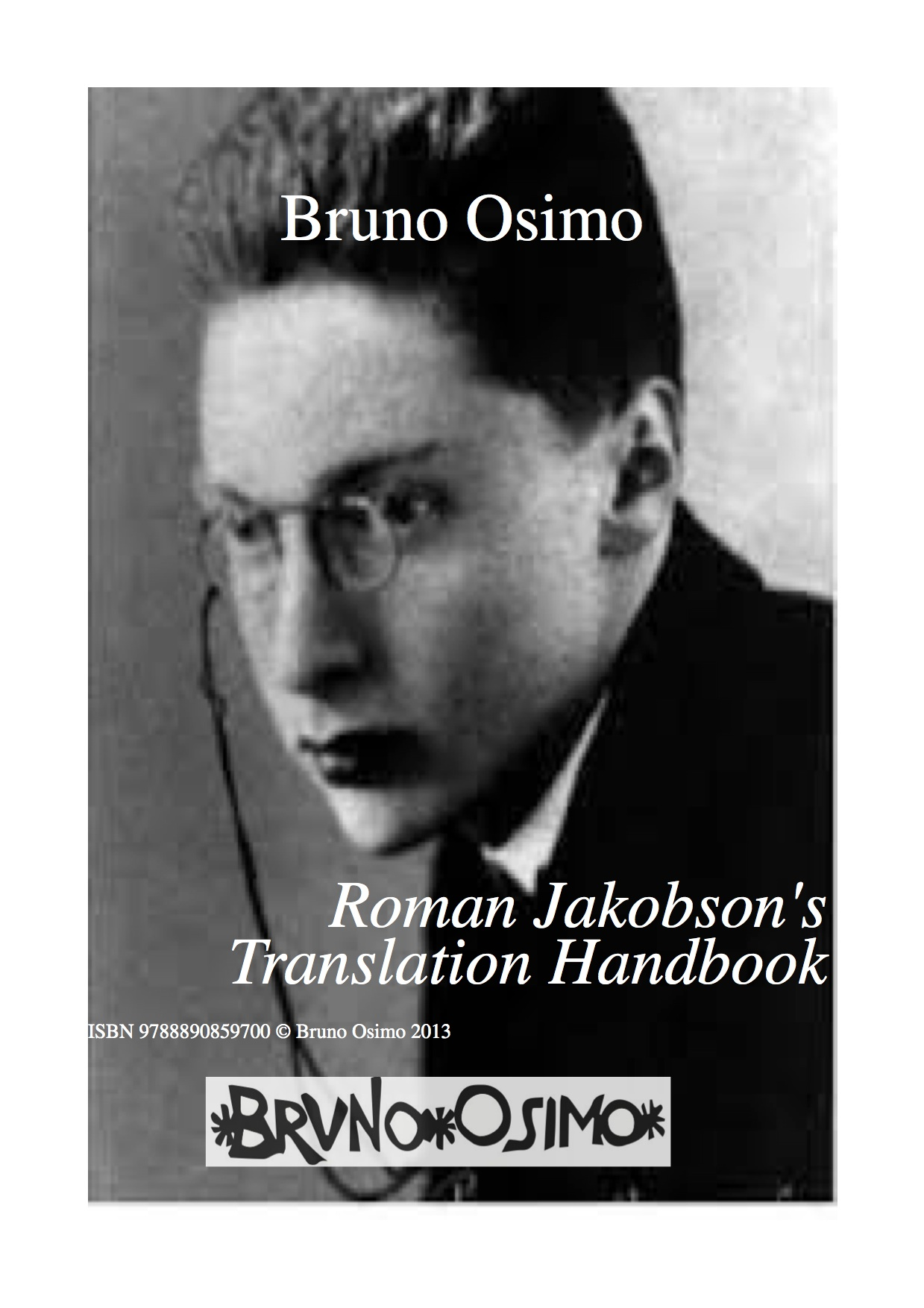 jakobson handbook copertina