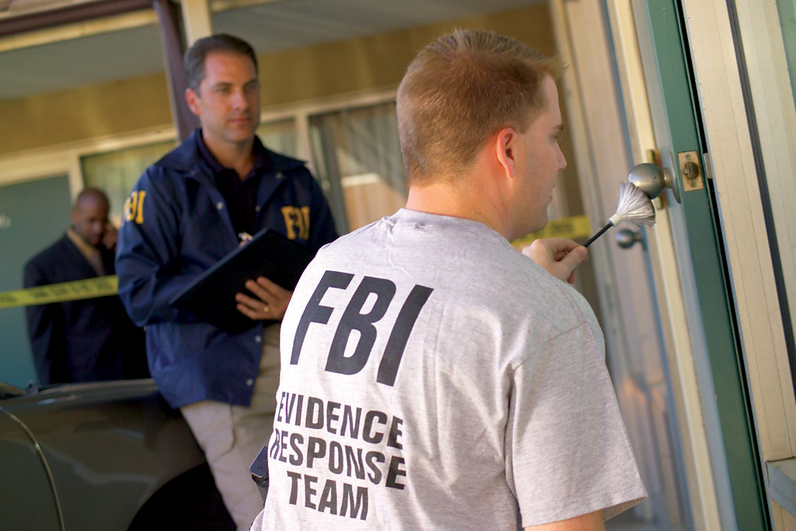 fbi_evidence_response_team