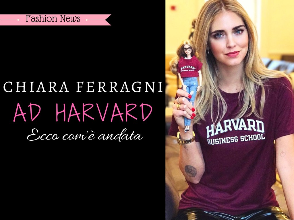 la-fashion-blogger-chiara-ferragni